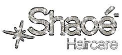 Signature Hair Product